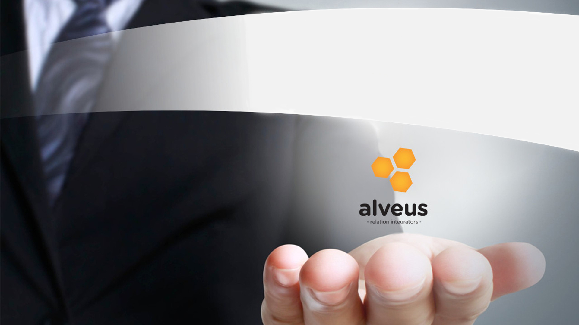 Alveus Group